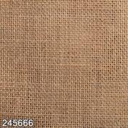 Tela Juta Circulo Trama Fechada Ref.245666 - 1m X1m