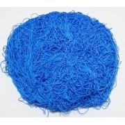 Tira de Macarrão/Espaguete 1.020g Azul