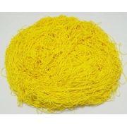 Tira de Macarrão/Espaguete 1.080g Amarelo