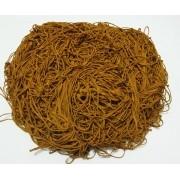 Tira de Macarrão/Espaguete 1.100g Mostarda