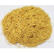 Tira de Macarrão/Espaguete 1.140g Mostarda