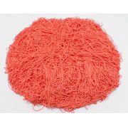 Tira de Macarrão/Espaguete 1.160g Coral