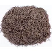 Tira de Macarrão/Espaguete 1.180g Marrom