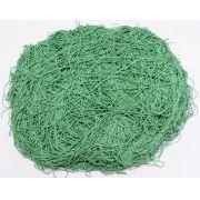 Tira de Macarrão/Espaguete 1.200g Verde