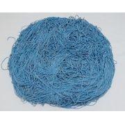 Tira de Macarrão/Espaguete 1.220g Azul