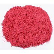Tira de Macarrão/Espaguete 1.240g Vermelho