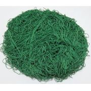 Tira de Macarrão/Espaguete 1.260g Verde
