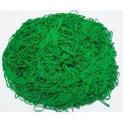 Tira de Macarrão/Espaguete 1.520g Verde