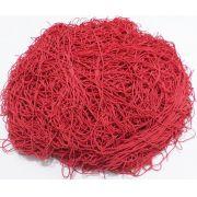 Tira de Macarrão/Espaguete 1kg Vermelho