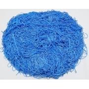 Tira de Macarrão/Espaguete 840g Azul