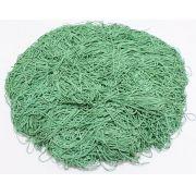 Tira de Macarrão/Espaguete 840g Verde
