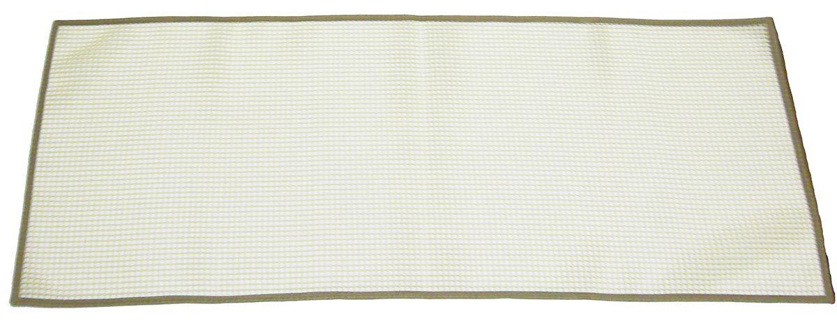 Tela Antiderrapante para Amarradinho 1,20x45cm