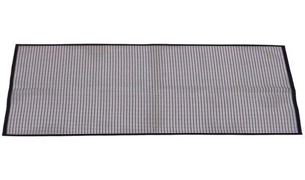 Tela Antiderrapante para Amarradinho 1,20x45cm  - Bastex Artesanatos