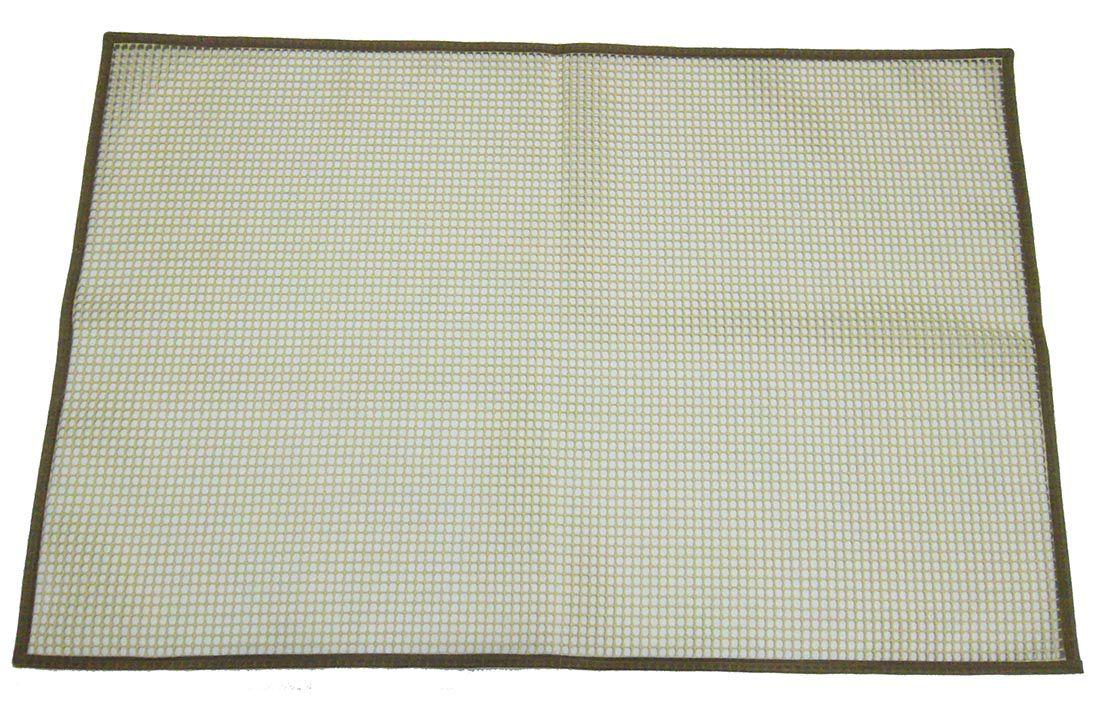 Tela Antiderrapante para Amarradinho 60x90cm