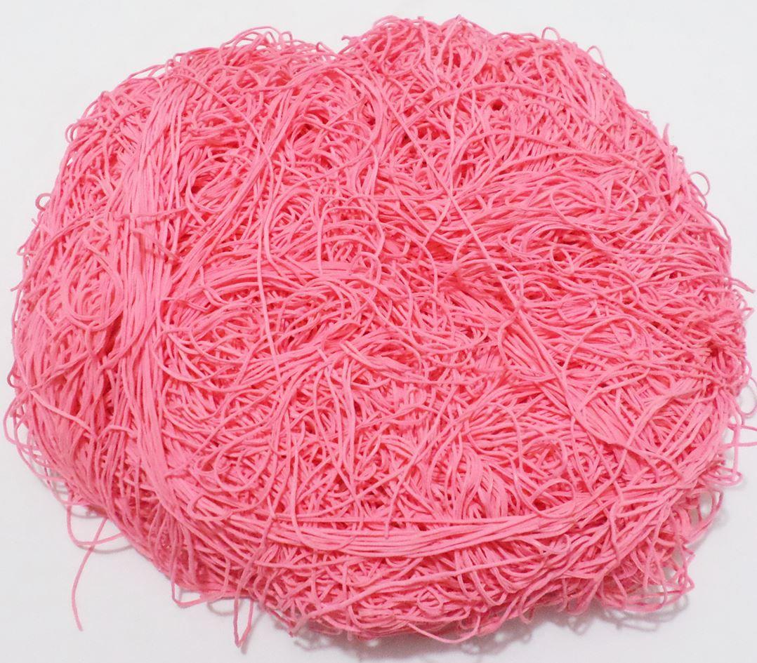 Tira de Macarrão/Espaguete 1.760g Rosa