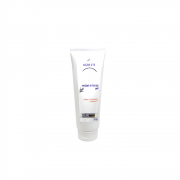 Hydra-Intense Gel - 60g