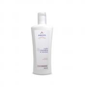 Loção Reguladora de Oleosidade - 300 ml