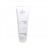 Massagem Facial Gel Creme - 250 g