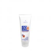 Protetor Solar FPS30 - 120g