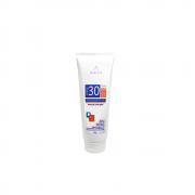Protetor Solar FPS30 - 60g