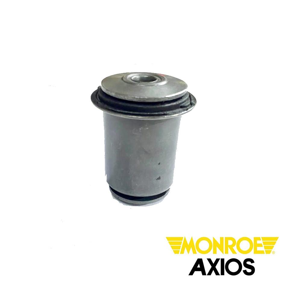 Bucha Bandeja Inferior Traseira Hilux 4x2 2005 2006 à 2015 Axios