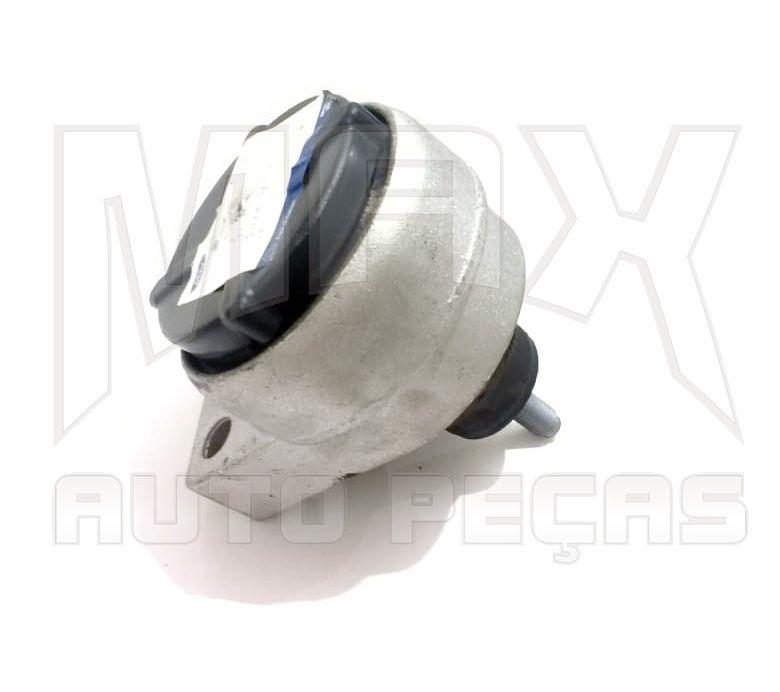 Coxim Isolador do Suporte Dianteiro do Motor Focus 2000 2001 à 2005 Original