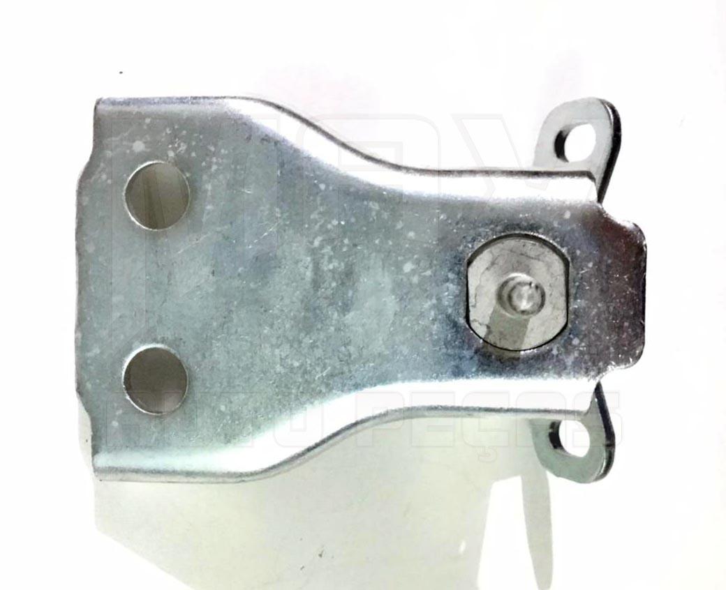 Dobradiça Superior Porta Dianteira F250 F350 F4000 F12000 F14000 F16000 1998 1999 à 2019 Original Ford