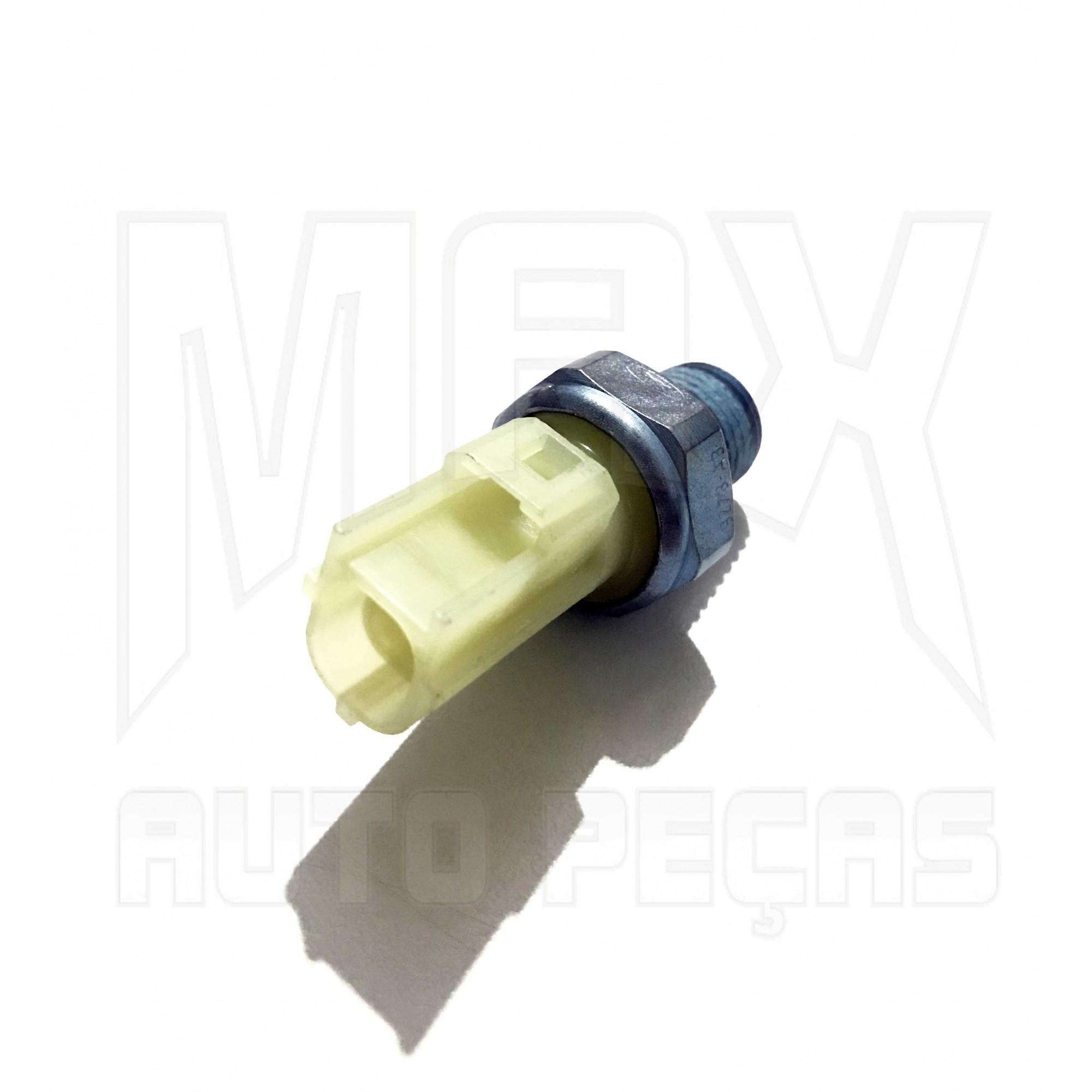 Sensor Cebolinha de Pressão Ranger 2012 2013 à 2019 Original Ford