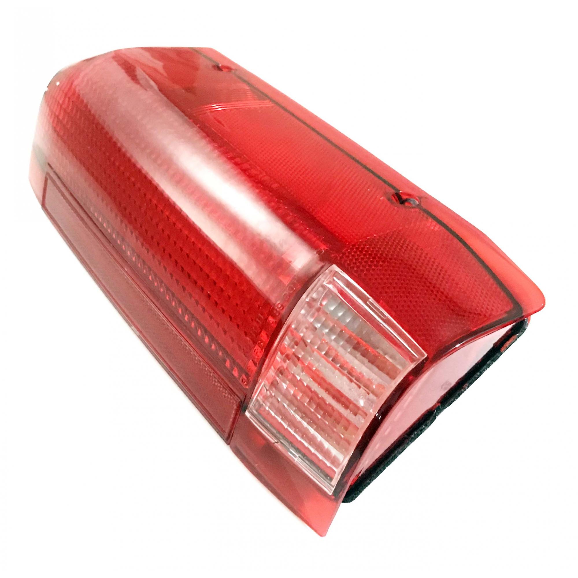 Lanterna Traseira Direita F1000 1992 1993 à 1998 EAGLE EYES
