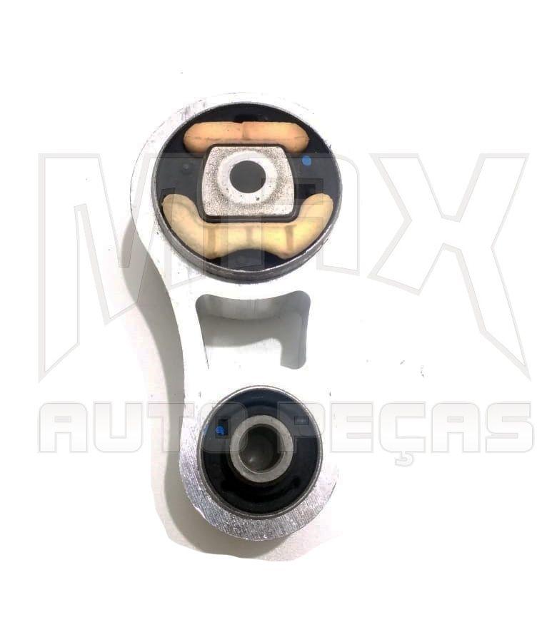 Coxim (Suporte) Inferior da Caixa Fusion 2009 2010 à 2012 Original