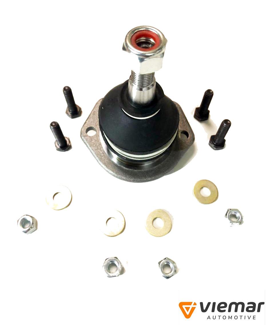 Pivo Superior S10 1995 1996 à 2011 Viemar