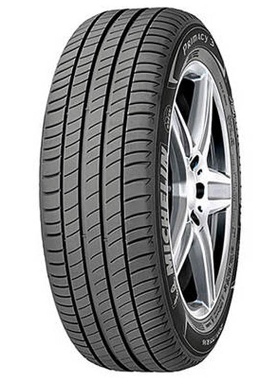 Pneu Aro 17 205/50R17 93W Michelin XL ST PRIMACY 3  - Unitário