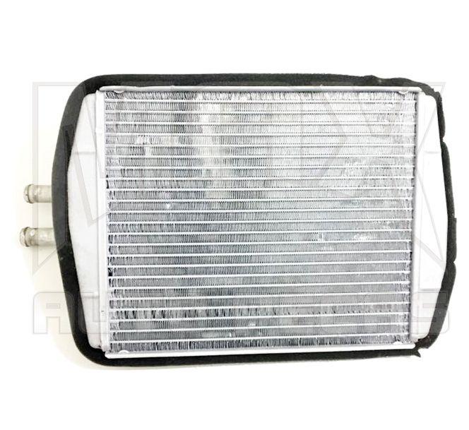 Radiador da Caixa de Ventilação Courier Fiesta Ka 1996 1997 à 2013 Original