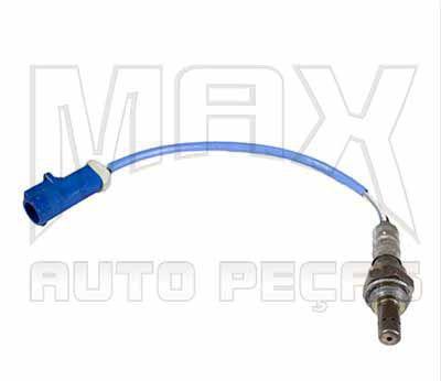 Sensor de Oxigênio do Gas de Escape Edge 2008 2009 2010 Original