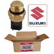 Cebolão Cebolinha Sensor Temperatura Universal Suzuki