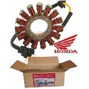 Estator Magneto Cbr 600 (07-16) Honda Qualidade Original