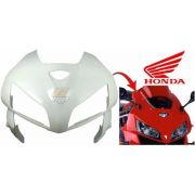 Carenagem Frontal Cbr 600rr 2005-2006