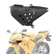 Carenagem Duto Ar Cbr 600rr 2003-2006 Esquerdo