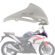 Carenagem Frontal Cbr 250r Direita