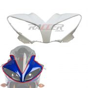Carenagem Frontal R1 Yamaha