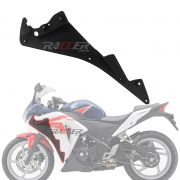Carenagem Interna Cbr 250r Esquerda