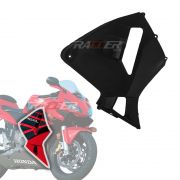 Carenagem Lateral Cbr 600rr 2003-2006 Direita