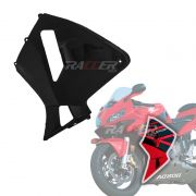 Carenagem Lateral Cbr 600rr 2003-2006 Esquerda