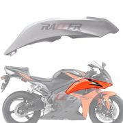 Carenagem Lateral Cbr 600rr 2007-2012 Direita