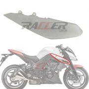 Carenagem Lateral Z1000 2010-2013 Direita