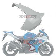Carenagem Motor Srad 1000 2008-2010 Direita