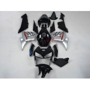 Kit Carenagem Cbr 600rr 2005-2006