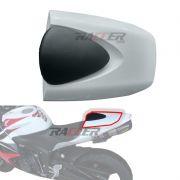 Monoposto Cbr 600rr 2007-2012