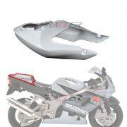 Rabeta Srad 750 2001-2003