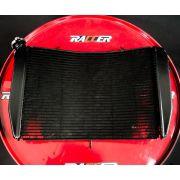 Radiador R1 2004-2006 + Tampa